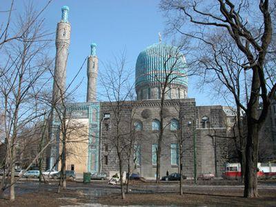мечеть в калуге адрес фото продаже загородных